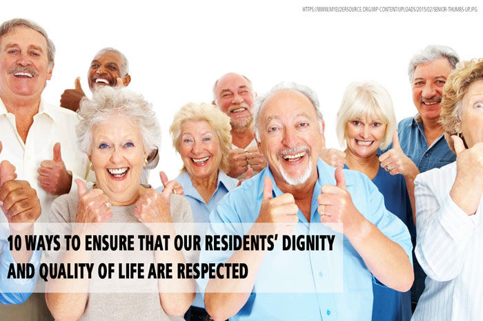 Seniors approved (https://www.myeldersource.org/wp-content/uploads/2015/02/Senior-thumbs-up.jpg)